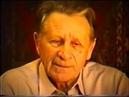 30-летие Радиозавода. 1991 г.