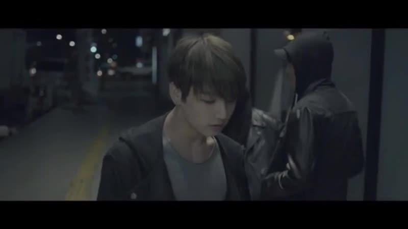 BTS – Dope (Russian cover Oksana Fluff)