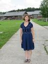 Татьяна Шадрунова фото #43