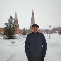 Иван Козин