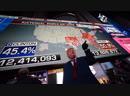 Иван Данилов. (Crimson Alter) Американские ученые раскрыли страшное оружие России