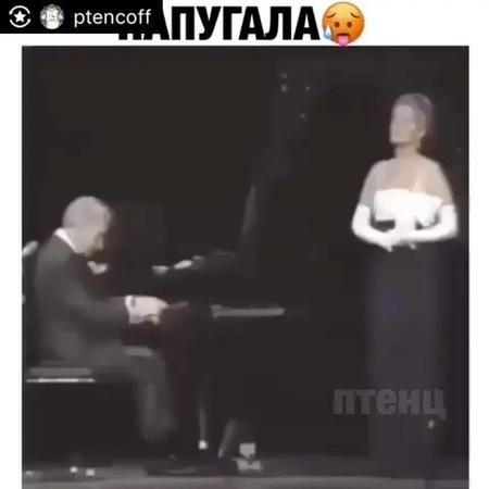 Feride_ablyaeva video