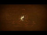 Sadhguru Chanting OM 108 times (A very powerful and peaceful chanting for Inner Engineering)