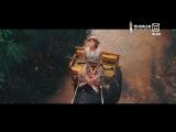 Настасья — Планета (Russian Music BOX HD)