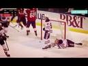 09 11 18 Edmonton Oilers vs Florida Panthers Yevgeni Dadonov 7