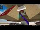 Лучший Чит на Minecraft ¦ Vega b5 ¦ ЛУЧШАЯ КИЛЛАУРА, Длинный LongJump, Самый Лучший BunnyHop