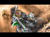 Moto Is Sick! 50th Special HD 2018 - Motocross Motivation #50 (Bossfight - Charge)