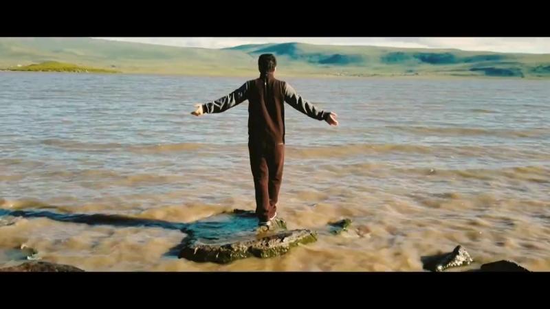 Anhidema - Mea Innocencia ( Official Music Video )