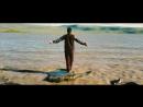 Anhidema Mea Innocencia Official Music Video