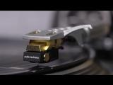 PINK FLOYD - Hey You (vinyl) - YouTube