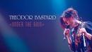 Theodor Bastard Under the rain live at CHA Mosсow