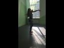 Восточные танцы Софья Амельченко Bellydance Saratov Oriental🦋🌺