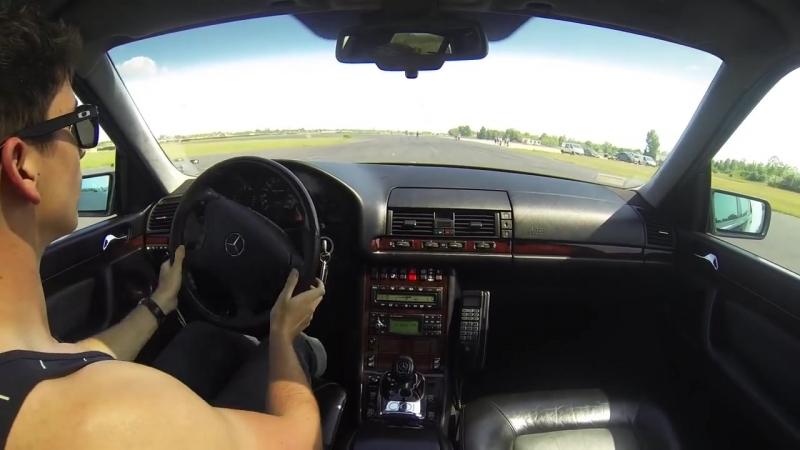 (UzTube.Top)_Mercedes-S-600-V12-Biturbo-0-270kmh-acceleration-and-burnout--KO-860.mp4
