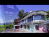 Millionaire Vancouver Lifestyle Real Estate Video - REVID.TV