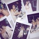 Selena Gomez фото #40