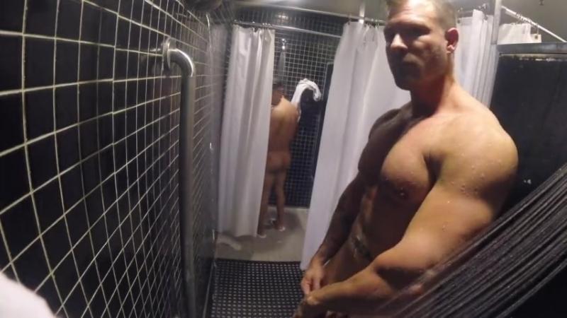 Free nude black ass