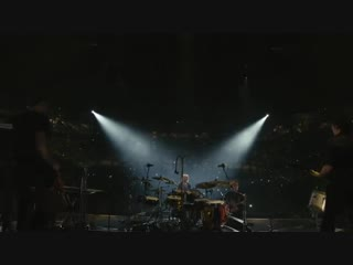 Kelly Family An Angel (live) HD