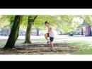 Shuffle Dance\\Sofi Tukker - Batshit (Nejtrino Baur Remix)