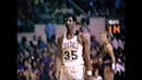 Paul Silas 17pts 14rebs 4asts vs Suns 1976 Finals