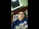 Аслан Нукешев Live