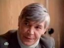 Убийство на Ждановской. 1992. HD 1080