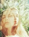 Даша Сумеркина фото #49