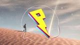 3LAU - Touch (Zeds Dead Remix) ft. Carly Paige