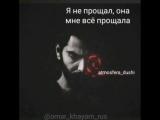 omar_khayam_rus___BmghJ7PhMqM___.mp4