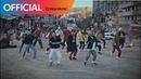 블락비 (Block B) - Shall We Dance MV