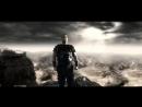 EX DEO - Romulus (OFFICIAL MUSIC VIDEO)