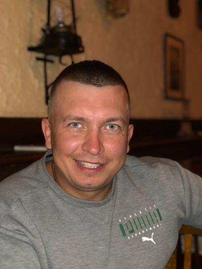 Alexeev Andrey