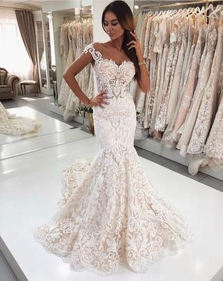 a146a78ef27f7d1 Свадебный салон НЕВЕСТА свадебные платья Тамбов | ВКонтакте
