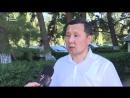Қытайдан заңсыз өткен Сайрагүлдің соты басталдыAzattyq TV Азаттық Азаттык