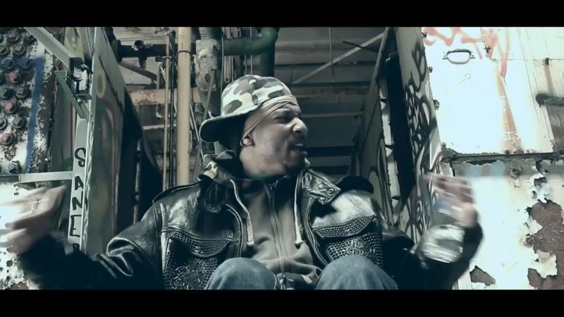 Illah-Dayz-ft-Phillie-Ken-Griffey-Official-Video