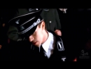 Hitler Kaput! - Mahalageasca (Bucovina Dub).