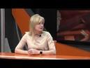 В Хабаровске проходит II Форум молодых лидеров стран ШОС | Элеонора Кавшар в студии 6-ТВ