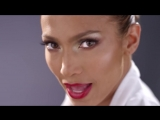 Jennifer Lopez ft Iggy Azalea - Booty