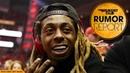 Lil Wayne Wins Lawsuit Against Birdman and Cash Money Records