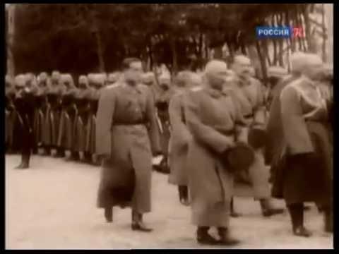 История легендарной песни Варяг в программе АБСОЛЮТНЫЙ СЛУХ