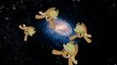 Mlp shooting stars 2
