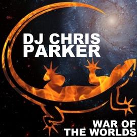 Chris Parker альбом War Of The Worlds