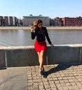 Сати Атанесян фото #31