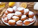 Варшавские пончики Больше рецептов в группе Десертомания