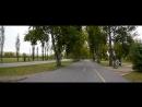 На велосипеде по Красноярску