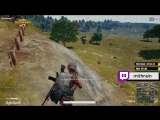 PUBG WTF Funny Moments Highlights Ep 83 (playerunknown's battlegrounds Plays).mp4