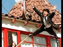 Jackie Chan The King Of Parkour