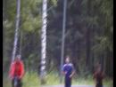 Н-Тагил Общее дело 31 августа личный рекорд за 1 тренировку 73 км