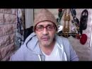 Ahmed moualek ma vidéo posté aujourdui à été censurer par Serge le juifiste !