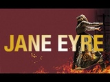 Jane Eyre Meet the Band