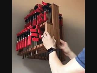 Держи инструменты в порядке - Строим дом своими руками
